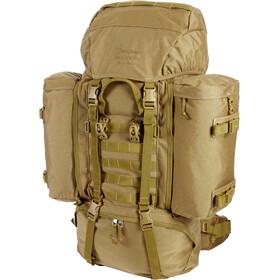 Berghaus MMPS Crusader III 90+20 Backpack Size 3, marrón